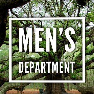 Other - Men's Department